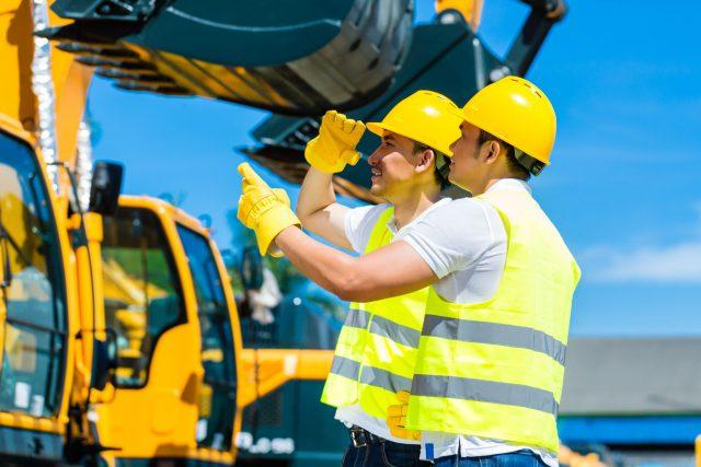 Najem maszyn budowlanych od wielu lat cieszy się niesłabnącą popularnością. Takie działanie pozwala na realne oszczędności. Koszt najmu maszyny budowlanej jest uzależniony od wielu czynników. Co wpływa na koszt najmu maszyn budowlanych?