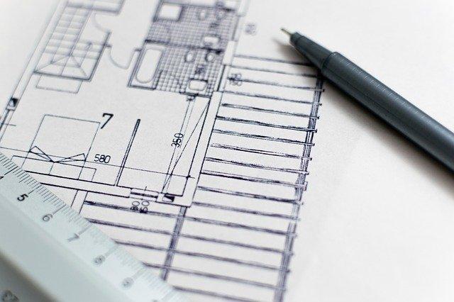 prawo budowlane 2021